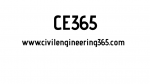 Per- and Polyfluoroalkyl Substances Presence, Pathways, and Cycling through Drinking Water and Wastewater Treatment | Journal of Environmental Engineering | Vol 148, No 1